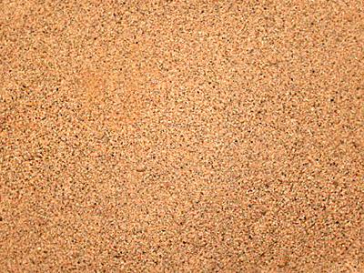 Песок сеяный Москва