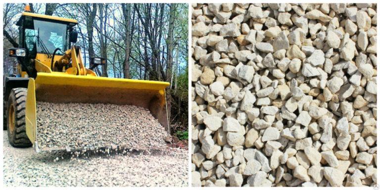Цена за 1 куб бетона москва вид противоморозной добавки к бетонам строительным растворам